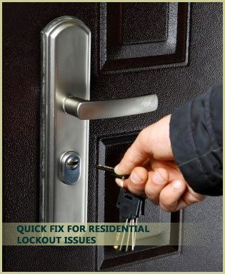 Neighborhood Locksmith Store Hampton, VA 757-267-1054